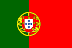 portugal flag xs kopie